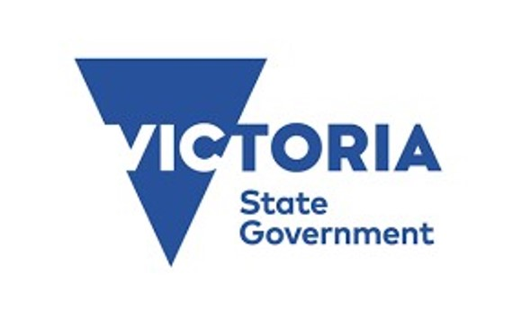 VictorianGovt