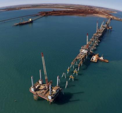Transformative port design