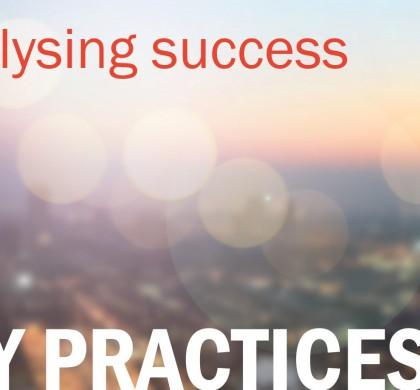 Problem solving practices