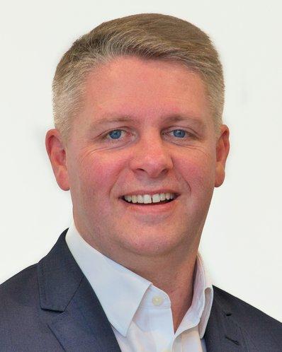 Dr Nick Fleming