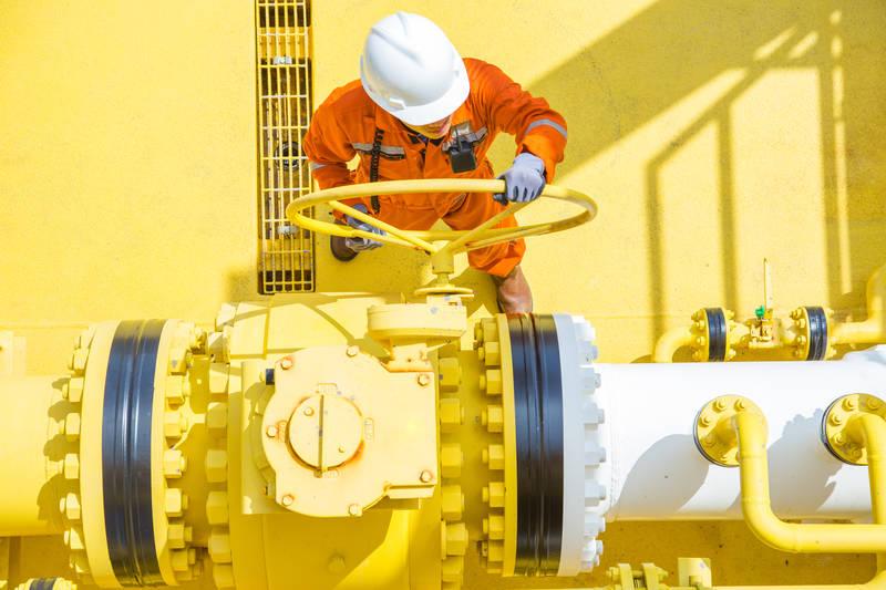 Gas industry needs behavioural science