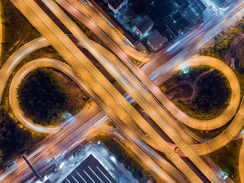 Moving in circles - weak problem solving skills impose a public price