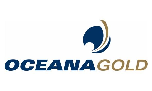 OceanaGold