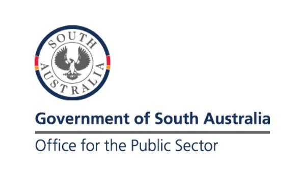 SA Govt Leadership Academy