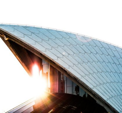 Australia's innovation plan 2030