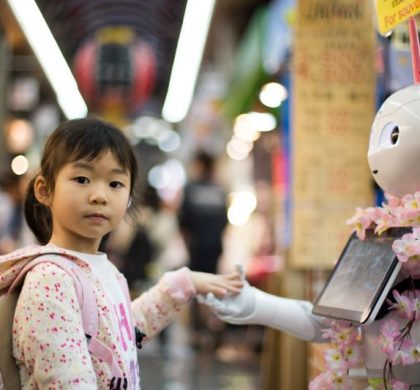 A leaders' guide to the big assumptions about artificial intelligence