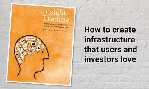 Insight Trading